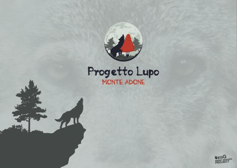 copertina progetto